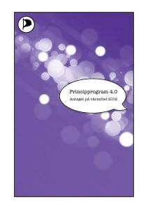 Piratpartiets_principprogram_1_-page-001